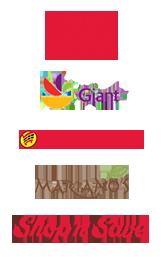 UHC Retailer Logos-