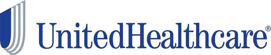 Large UHC logo