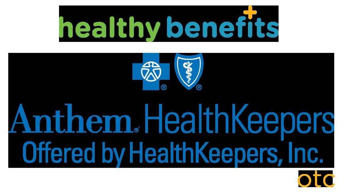 Healthy Benefits Plus | Anthem HealthKeepers