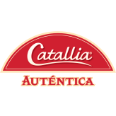 Image for Brand: 1266-Catallia™