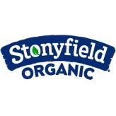 Stonyfield Tr 164x164