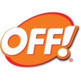 Off Logo 164x164