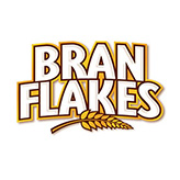 Image for Brand: 928-Bran Flakes