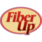Image for Brand: 1323-Fiber Up®