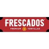 Image for Brand: 893-Frescados™