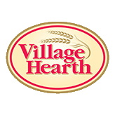 Village Hearth Tr 164x164