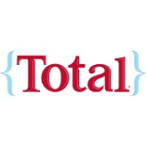 Image for Brand: 1025-Total®