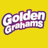 Image for Brand: 1142-Golden Grahams®