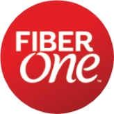 Image for Brand: 1028-Fiber One™