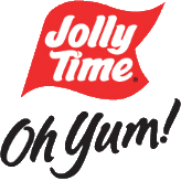Jolly Time Tr 164x164