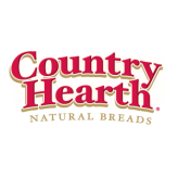Image for Brand: 907-Country Hearth®
