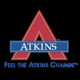 Atkins Tr 164x164