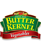 Butter Kernel Tr 164x164