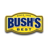 Image for Brand: 1067-BUSH'S®