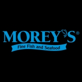Image for Brand: 1011-Morey's®