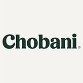 Image for Brand: 1331-Chobani®