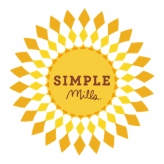 Image for Brand: 1342-Simple Mills®