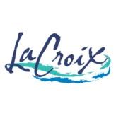 La Croix Logo Tr 164x164