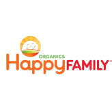 Happy Family Organics Tr  164x164