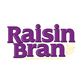 Image for Brand: 944-Raisin Bran®