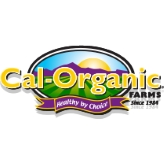 Image for Brand: 1319-Cal-Organic Farms®