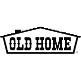 Old Home Logo Tr 164x164