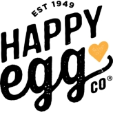 Image for Brand: 1308-the happy egg co.®