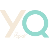 Image for Brand: 1395-YQ by Yoplait®