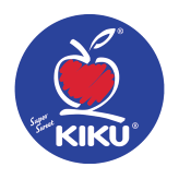 Image for Brand: 1392-Kiku®
