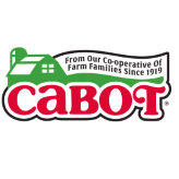 Cabot Logo 164x164