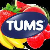 Tums Logo 164x164